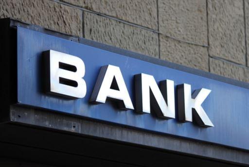 giá trị của ngân hàng
