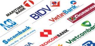 Tài khoản ngân hàng là gì