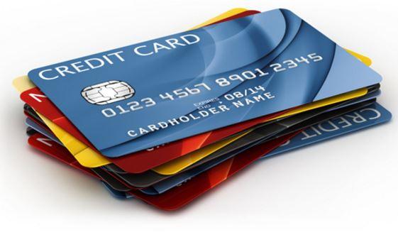 Thẻ tín dụng là gì? nguồn góc và lịch sử phát triển