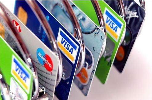Thẻ tin dụng - những ưu điểm, khuyết điểm