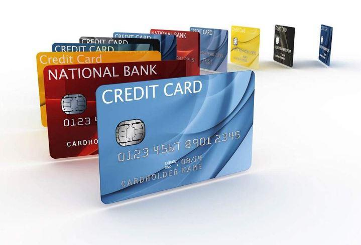Tổng quan phân tích tín dụng