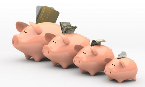 Lãi suất tiết kiệm BIDV hiện nay