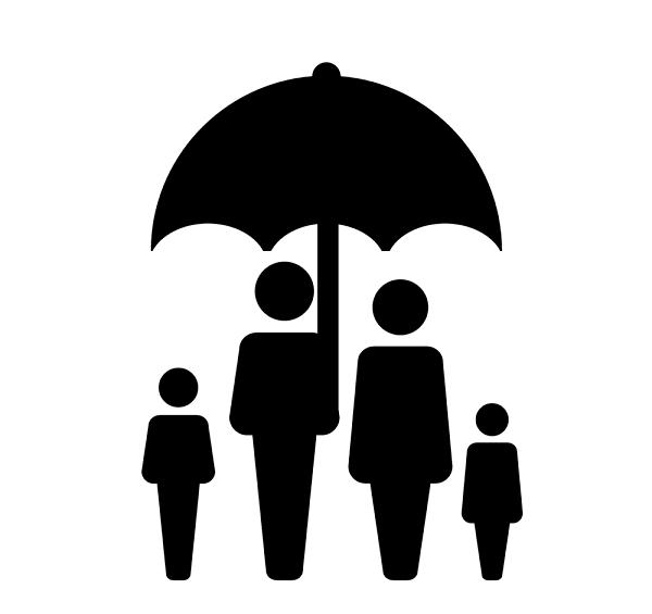 bảo hiểm con người phi nhân thọ