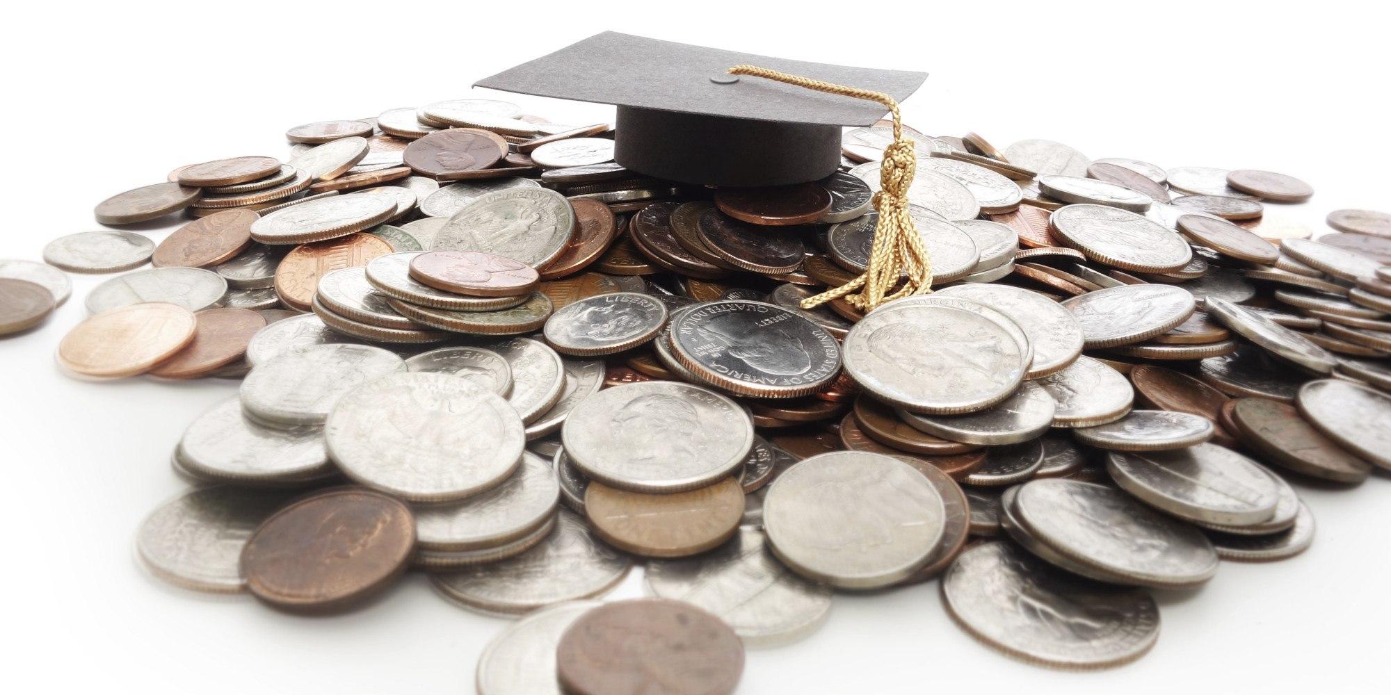 Điều kiện vay vốn sinh viên