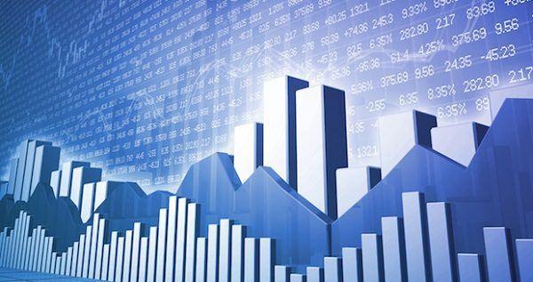 Ưu điểm và nhược điểm của cổ phiếu Bluechip