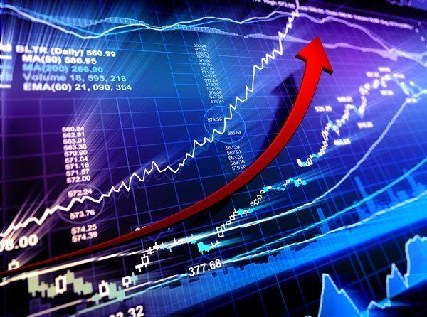 Lưu ý khi đầu tư chứng khoán dài hạn