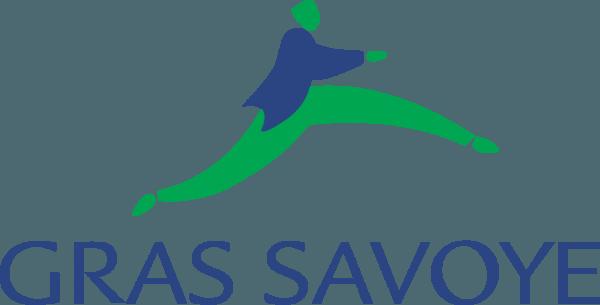 bảo hiểm Gras Savoye