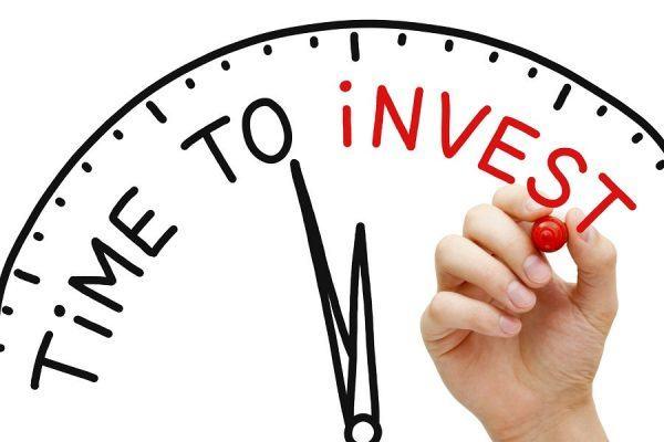 kênh đầu tư tài chính hiệu quả