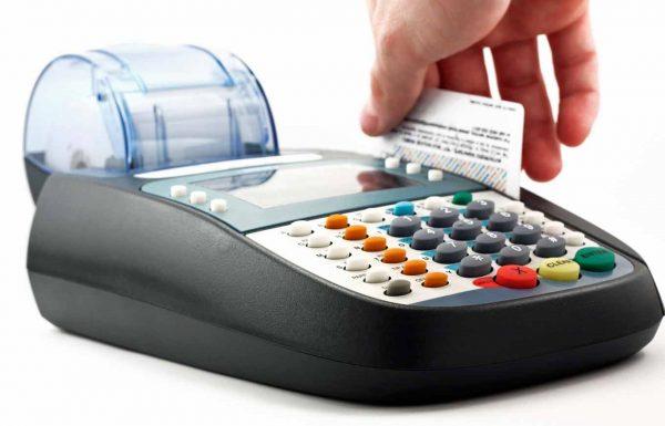 Thẻ ghi nợ nội địa là gì và những lưu ý khi sử dụng thẻ