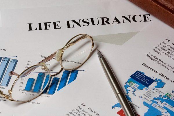 mua bảo hiểm nhân thọ của hãng nào tốt