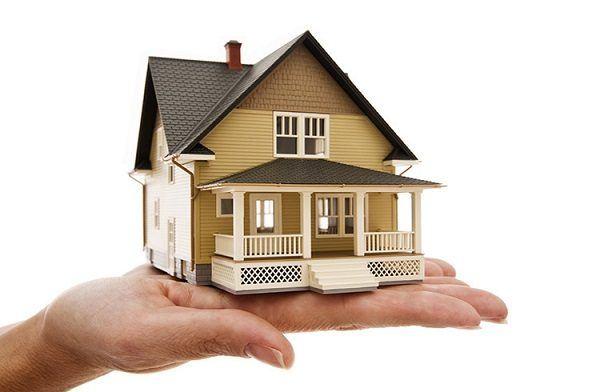 Nên vay mua nhà hay thuê nhà?