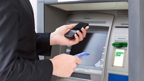 Mất thẻ ATM cần làm gì?