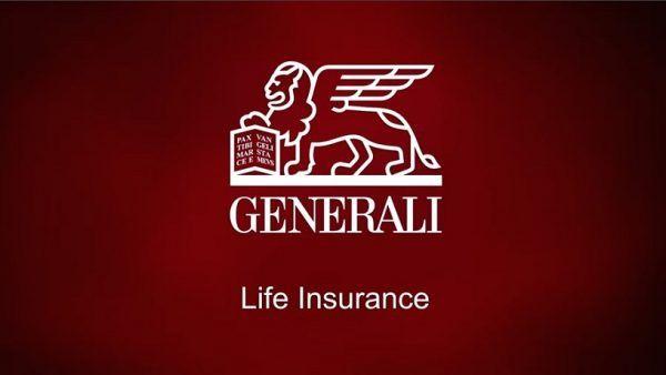 Sơ lược về bảo hiểm Generali