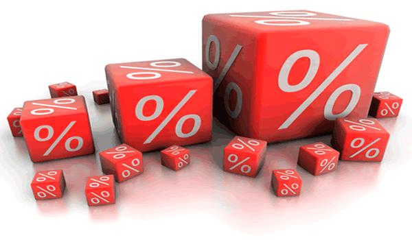 Cách tính lãi suất tiết kiệm