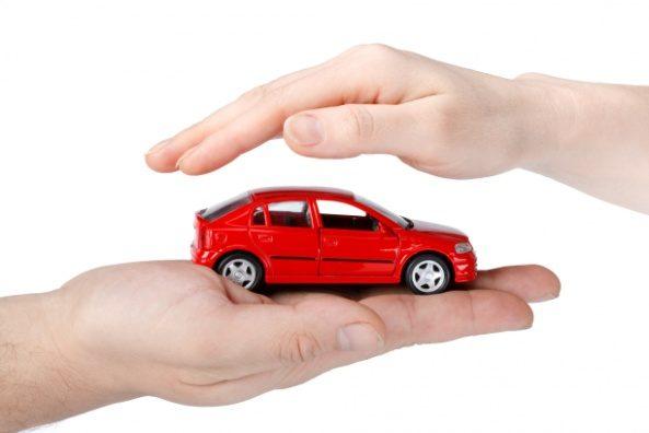 bảo hiểm ô tô của công ty liberty