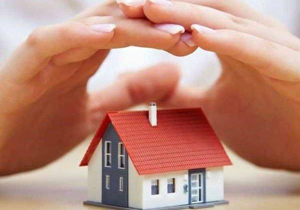 Bảo hiểm tài sản là gì?