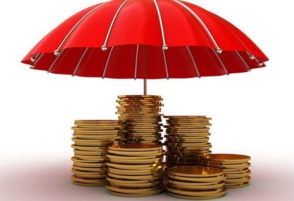 Những lưu ý về bảo hiểm tài sản nên ghi nhớ