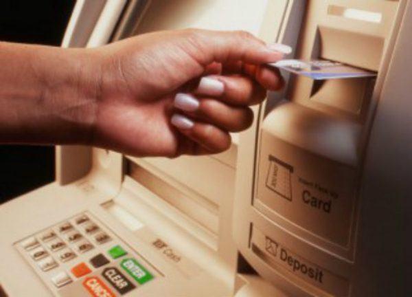 Làm gì khi mất mật khẩu thẻ ATM?