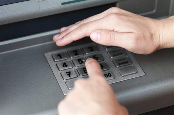 Những điều cần lưu ý khác khi sử dụng thẻ ATM