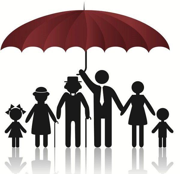 Những trường hợp nên tham gia bảo hiểm nhân thọ