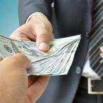 Lãi suất cho vay tín chấp ngân hàng