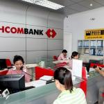 Lãi suất tiết kiệm của Techcombank