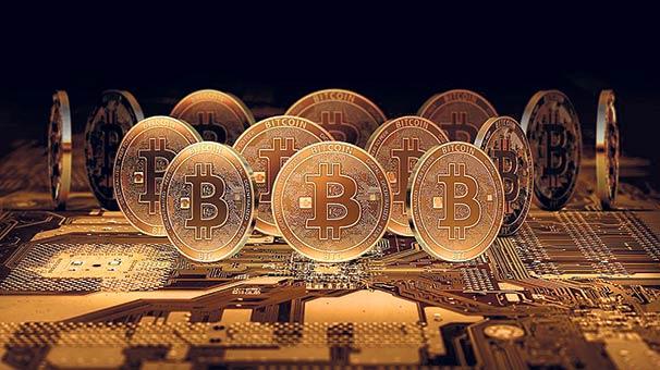 Bitcoin (ứng dụng công nghệ blockchain 1.0) và Ethereum (ứng dụng công nghệ blockchain 2.0)