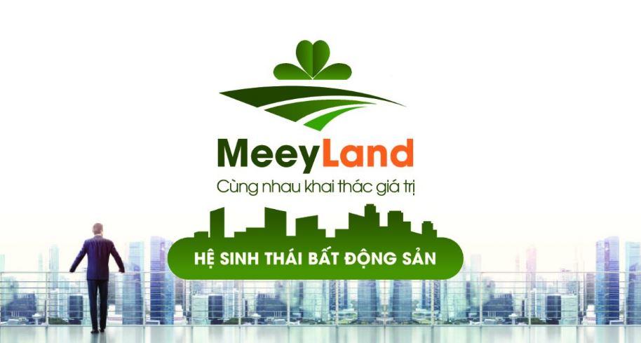 MeeyLand đang mang tới nhiều trải nghiệm tuyệt vời cho người dùng